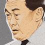 Lee Kuan Yew by JogoCII