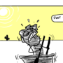 Motivated by AlmightyHans