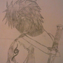 Ninja Design by jflo777
