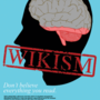 Wikism Campaign by Decky