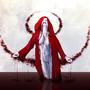 Blood Giver by SaxonSurokov