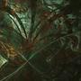 Vert Macabre by Kelpalots