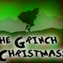 How the Grinch Stole Christmas by The1llustrator