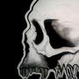 Demon by KillahCrackRock
