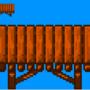 First Bridge by BetaTester95