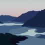 Simple Zealand, Simple Life by ShadyDingo