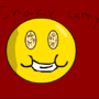 Crazy Larry by DragonJarod