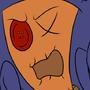 Spoopy by PsychoticRat