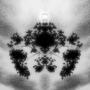 Rorschach by BenjaminTibbetts