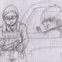 SH sketch page 11 by SpanglishHorse