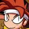 Chrono Trigger Party