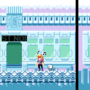 Attempt stereoscopic pixel art by ScepterDPinoy