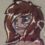 [VENT] Scrambled
