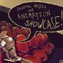 Senior Showcase Postcard by SuperBastard