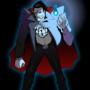 Vampyromaniac by Vexshade