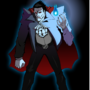 Vampyromaniac