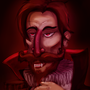 Dastardly Jack