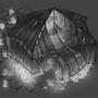 Misfortune Teller by SkyrisDesign
