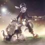 Steampunks by fxscreamer