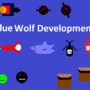 BlueWolfDevelopment Picture by BlueWolfDevelopment