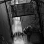 soul breaker panel 1 by cziczak
