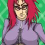 Karin's problem by Fukamondo