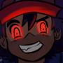 Evil Ash Ketchum