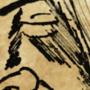 Boromir by JayWEccent