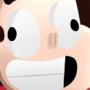 Steven by MrPiesplosion