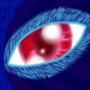 cat eye by kgbm