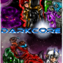 DarkCore by metabots44
