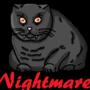 Nightmare by Bertn1991