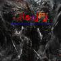 Logo for Jlsajfj by JlsajfT12345