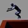 Precision Jump 3D by ShadyDingo