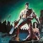 Army of Darkness by Ninja1987
