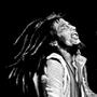 Bob Marley by Ninja1987