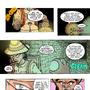 Spirit Legends - Ch 1 Pg 4 by drewmaru