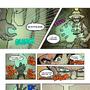 Spirit Legends - Ch 1 Pg 6 by drewmaru