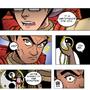 Spirit Legends - Ch 1 Pg 13 by drewmaru