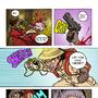 Spirit Legends - Ch 1 Pg 16 by drewmaru