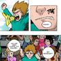 Spirit Legends - Ch 1 Pg 18 by drewmaru