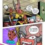 Spirit Legends - Ch 1 Pg 30 by drewmaru