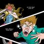 Spirit Legends - Ch 1 Pg 35 by drewmaru