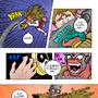 Spirit Legends - Ch 1 Pg 37 by drewmaru