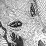 Dragons #2 by HellHideDragon