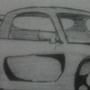 A car drawing. by CarlPalpal