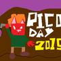 PicoCat2015 by Powerkitten4