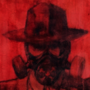 Welcome to the Deadlands by CrusaderTM