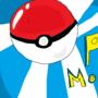 Pokeball by Crashgen