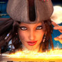 Woman Games Character Animation by GameYan